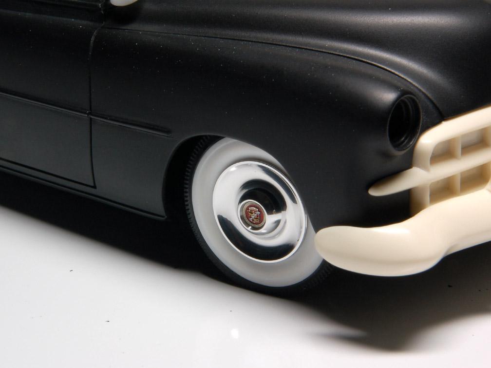 51_Chevy-09-08-13-1s.jpg