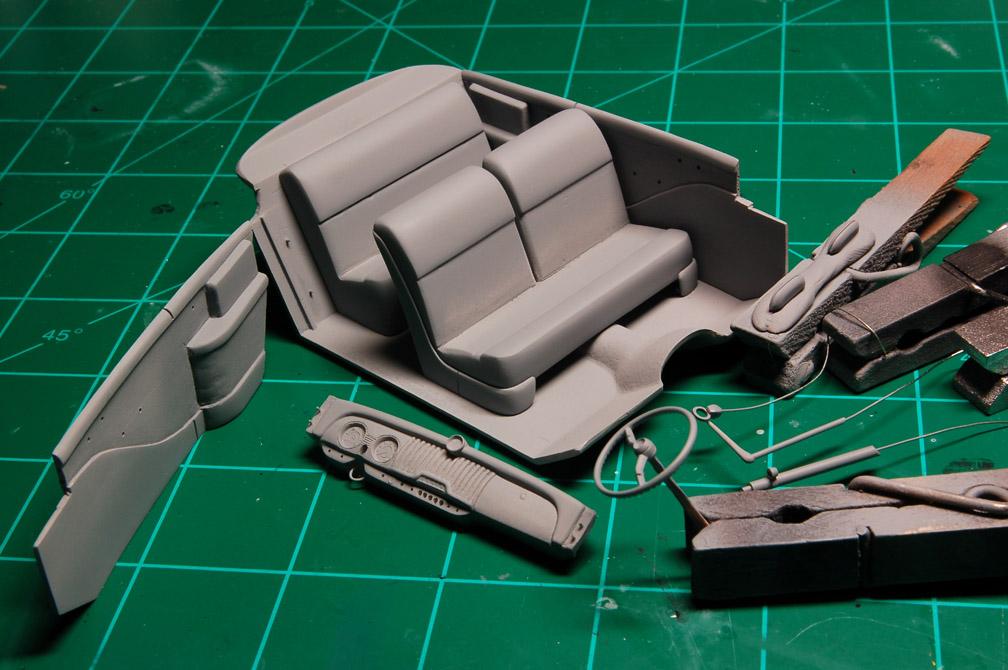 51_Chevy-09-08-13-2s.jpg