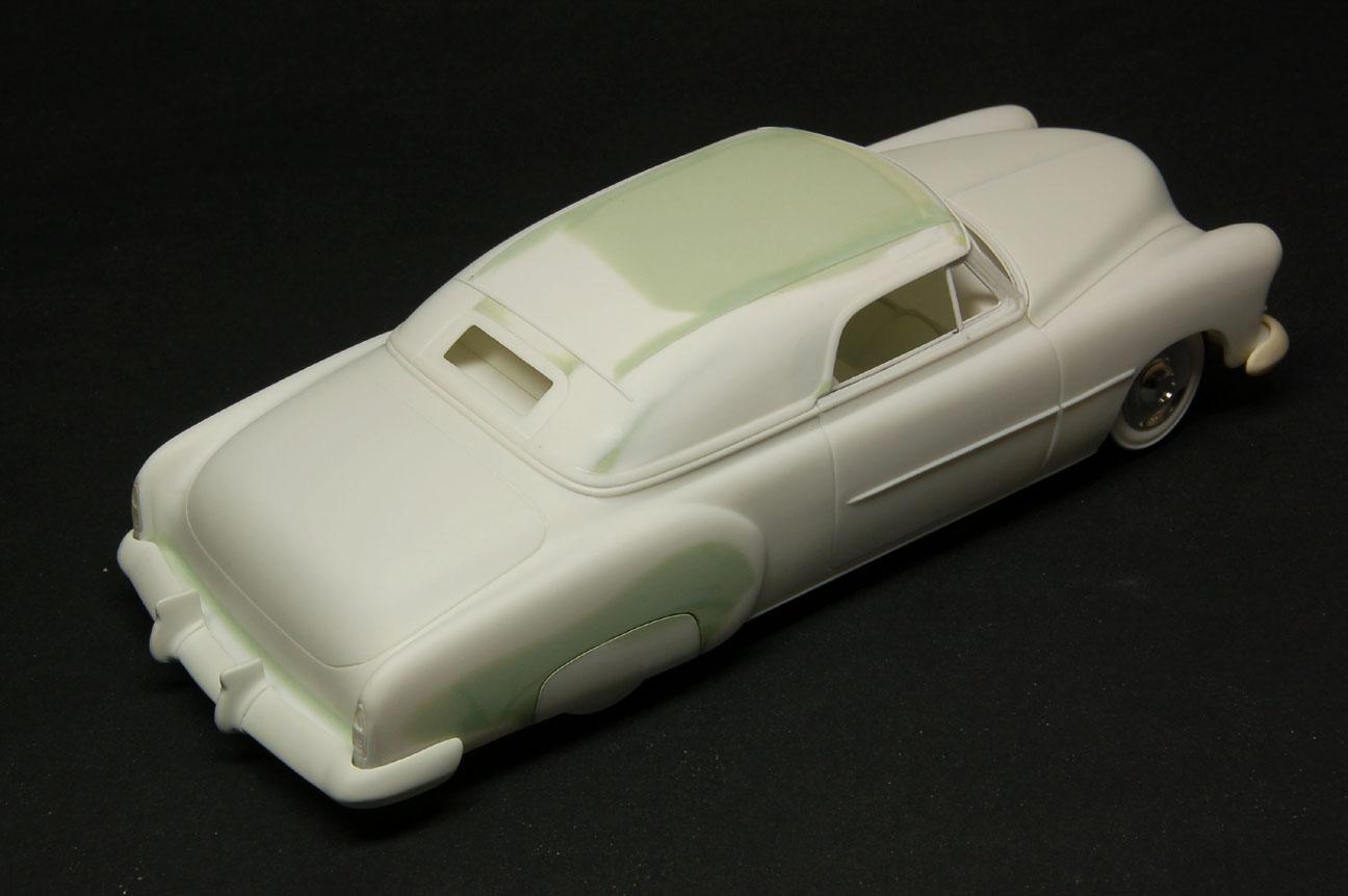 51_Chevy-12-16-12-4-s.jpg
