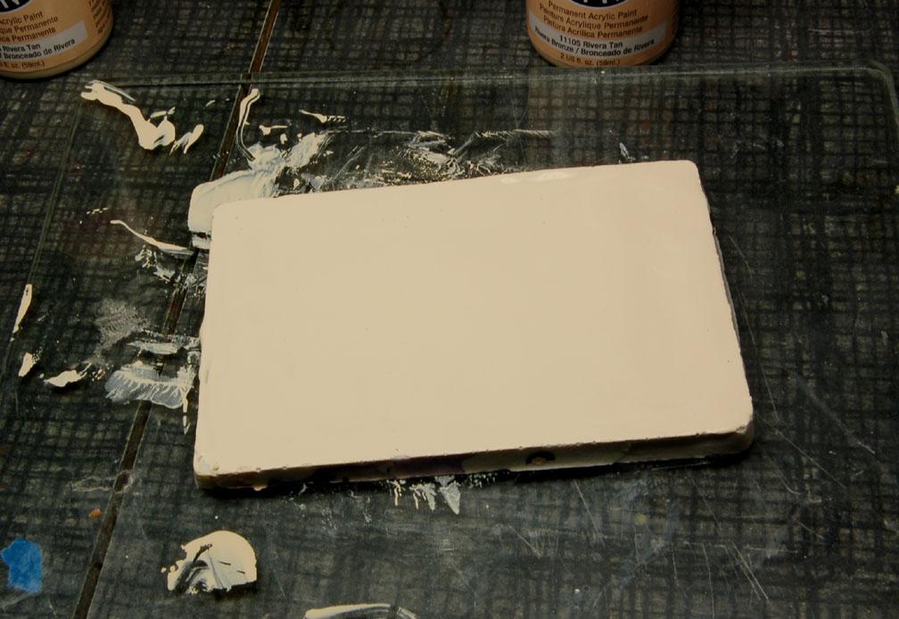 upholstery3-s.jpg