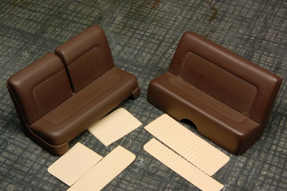 upholstery8-s.jpg