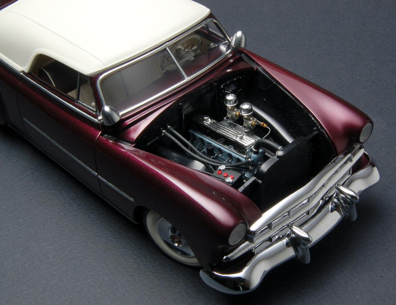 51_Chevy-02-17-14-1-s.jpg