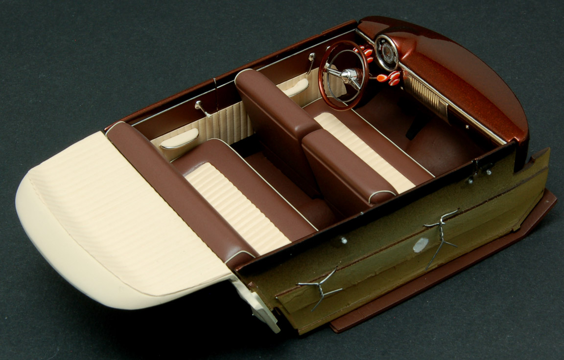 Chevy 50 Fleetline par Steve Boutte ( usa ) DSC_4265-s